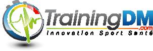 TrainingDM Innovation pour le sport et la santé